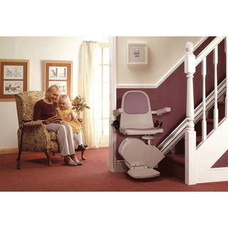 CHAIR STAIRLIFT